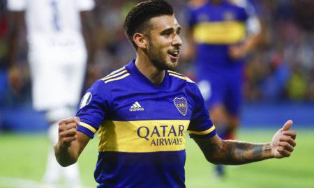 pronostici-argentina-copa-liga-profesional-calcio-quote