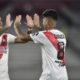 Argentina Liga Profesional: analisi, quote e pronostici della giornata 11