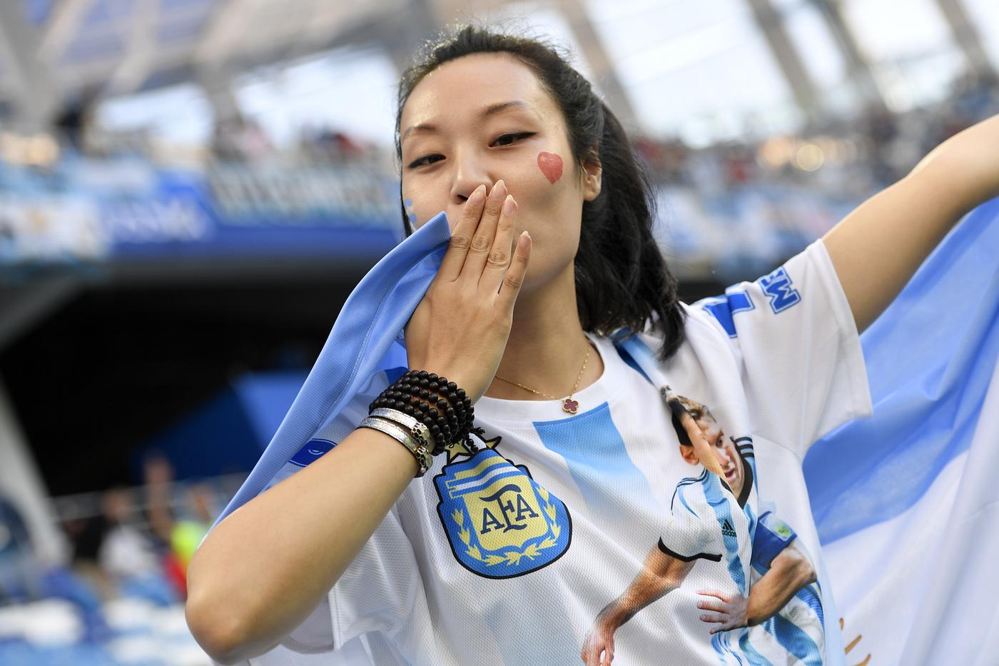 Argentina-Primera-C-pronostico-16-marzo-2020-analisi-e-pronostico