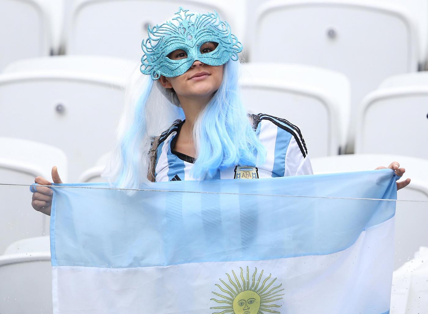 Primera B Metropolitana Argentina martedì 15 maggio