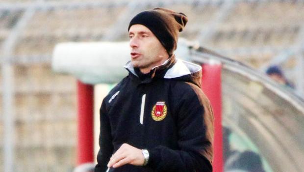 arnaldo_franzini_allenatore_pro_piacenza_lega_pro_serie_d