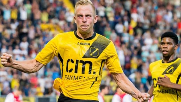 Jong AZ-Breda 16 settembre: il pronostico di Eerste Divisie Olanda