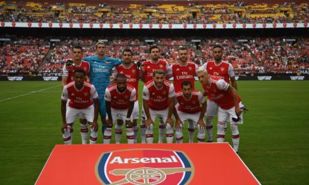 newcastle-arsenal-11-agosto-2019-pronostico
