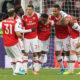 Arsenal-Bournemouth 6 ottobre: il pronostico di Premier League