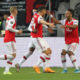 Arsenal-Crystal Palace 27 ottobre: il pronostico di Premier League