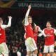 Pronostico Burnley-Arsenal 2 febbraio: le quote di Premier League