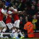 Pronostico Bournemouth-Arsenal 27 gennaio: le quote di FA Cup