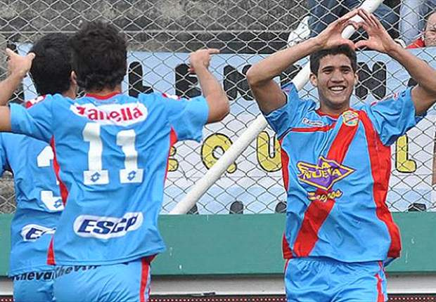 Arsenal Sarandi-Colon, il pronostico di Superliga Argentina: locali favoriti