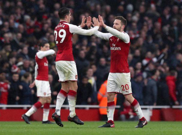 Arsenal-Chelsea 24 gennaio, analisi, probabili formazioni e pronostico semifinale Carabao Cup