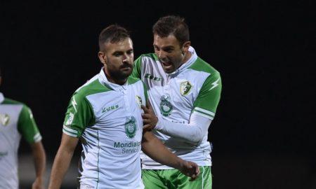 Serie C, Arzachena-Pro Patria 9 marzo: analisi e pronostico della giornata della terza divisione calcistica italiana