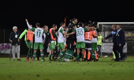 Serie C, Arzachena-Pistoiese 27 aprile: analisi e pronostico della giornata della terza divisione calcistica italiana