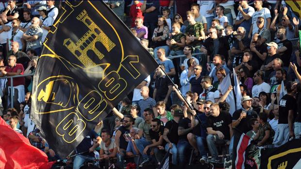 ascoli_calcio_lega_pro_tifosi