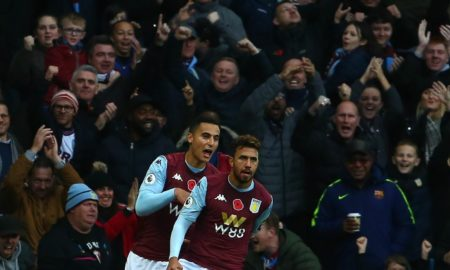 pronostico-aston-villa-crystal-palace-probabili-formazioni-quote-premier-league