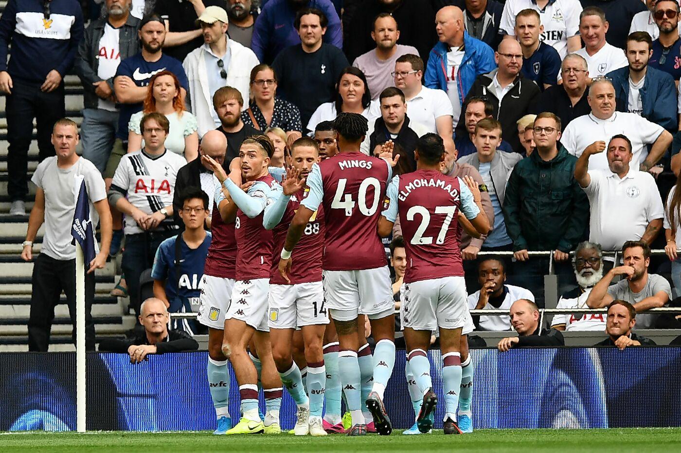 Pronostico Aston Villa-Exeter U23 16 gennaio: le quote di Premier League Cup