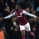 Championship Play Off, Aston Villa-Derby 27 maggio: analisi e pronostico della giornata della seconda divisione calcistica inglese
