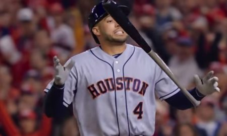 Pronostici MLB 28 ottobre, quinto match tra Astros e Nationals,serie in parità