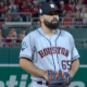 Pronostici MLB 31 ottobre, settimo match, sfida decisiva a Houston