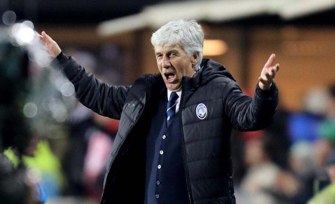 pronostico-atalanta-real-madrid-probabili-formazioni-quote-champions-league