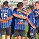Pronostico Atalanta-Dinamo Zagabria novembre 2019: quote di Champions
