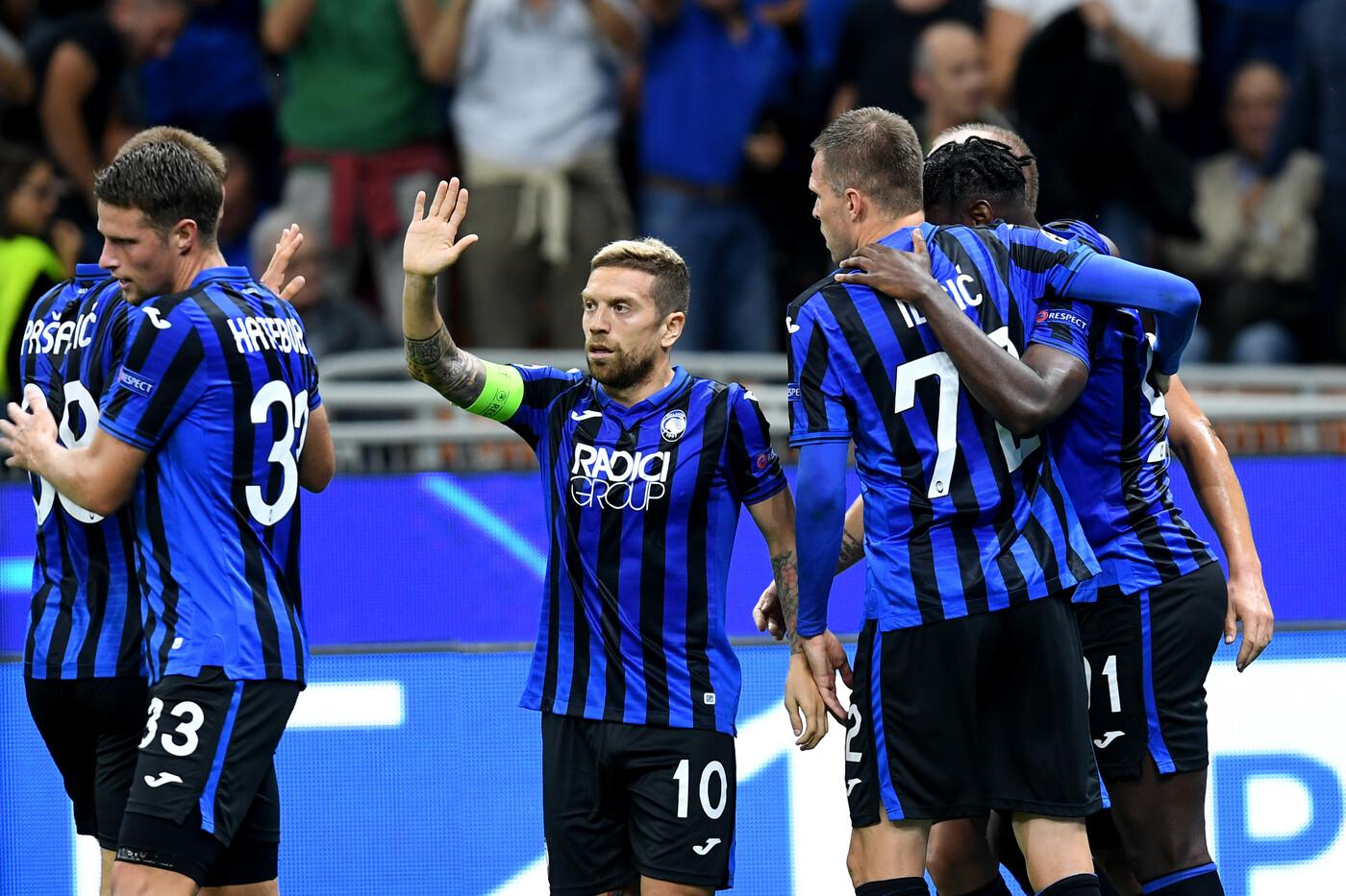Atalanta-Lecce 6 ottobre: il pronostico di Serie A