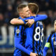 champions-league-valencia-atalanta-pronostico-10-marzo
