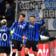 Pronostico Atalanta-Sassuolo 23 febbraio: le quote di Serie A