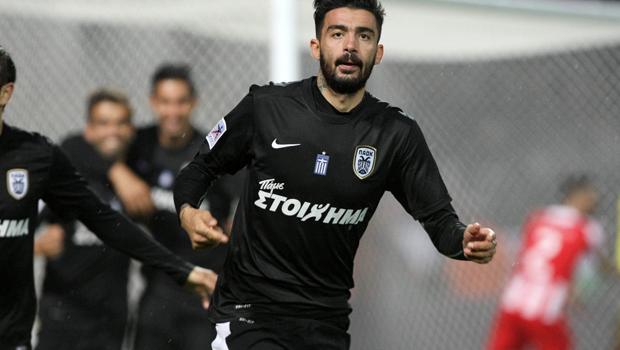 Grecia Super League 29 ottobre: analisi e pronostico della giornata della massima divisione calcistica greca