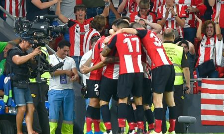 Tenerife-Athletic-Bilbao-pronostico-28-gennaio-2020-analisi-e-pronostico