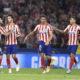 Atletico Madrid-Leverkusen 22 ottobre: il pronostico di Champions League