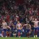 Pronostico Atletico Madrid-Lokomotiv Mosca 11 dicembre: le quote di Champions League