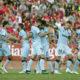 Copa del Rey, Leonesa-Atletico Madrid pronostico: colchoneros all'esordio