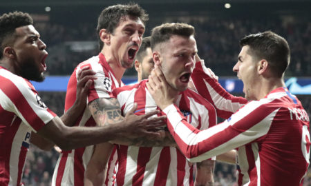 pronostico-lipsia-atletico-madrid-probabili-formazioni-quote-champions-league
