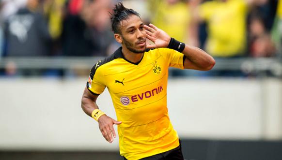 Champions League, Dortmund-APOEL 1 novembre, pronostico giornata 4