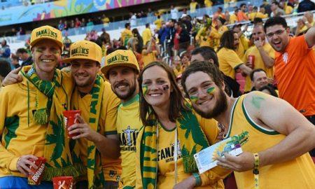 Pronostico WS Wanderers-Sydney FC 21 marzo: le quote di A League