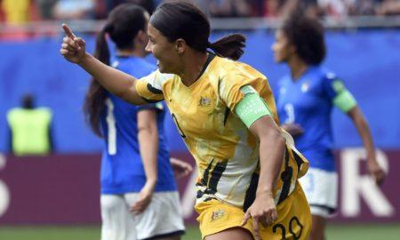 Mondiale donne, Australia-Brasile giovedì 13 giugno: analisi e pronostico della seconda giornata del gruppo C