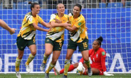 Mondiale donne, Norvegia-Australia sabato 22 giugno: analisi e pronostico degli ottavi di finale del torneo iridato femminile