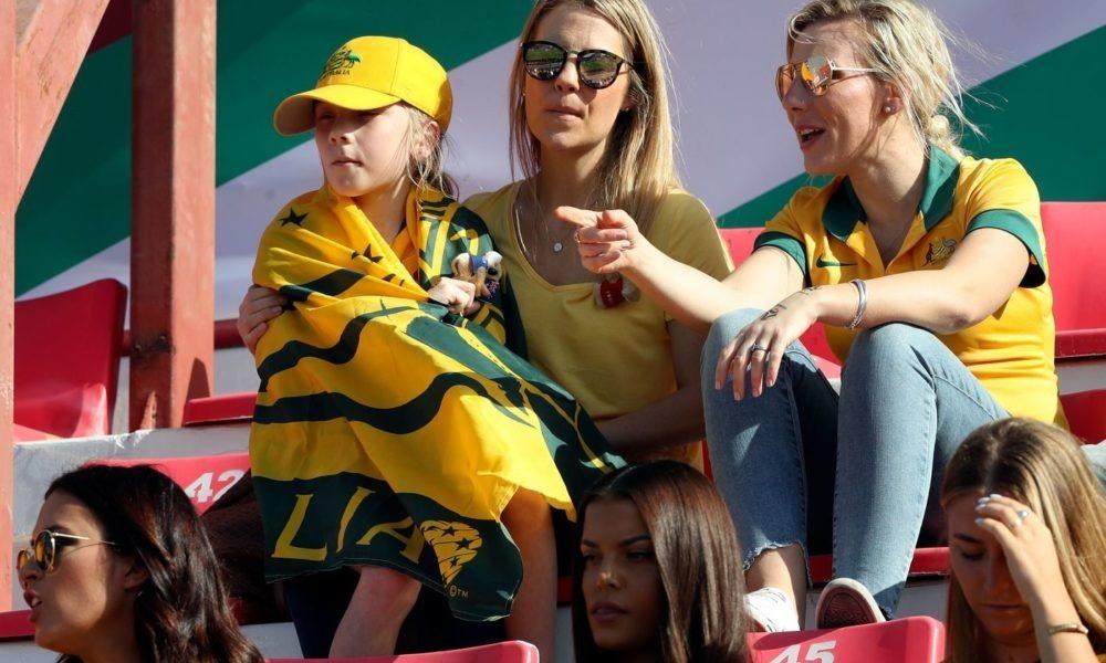 Australia NPL Victoria 21 giugno: tre gare in programma