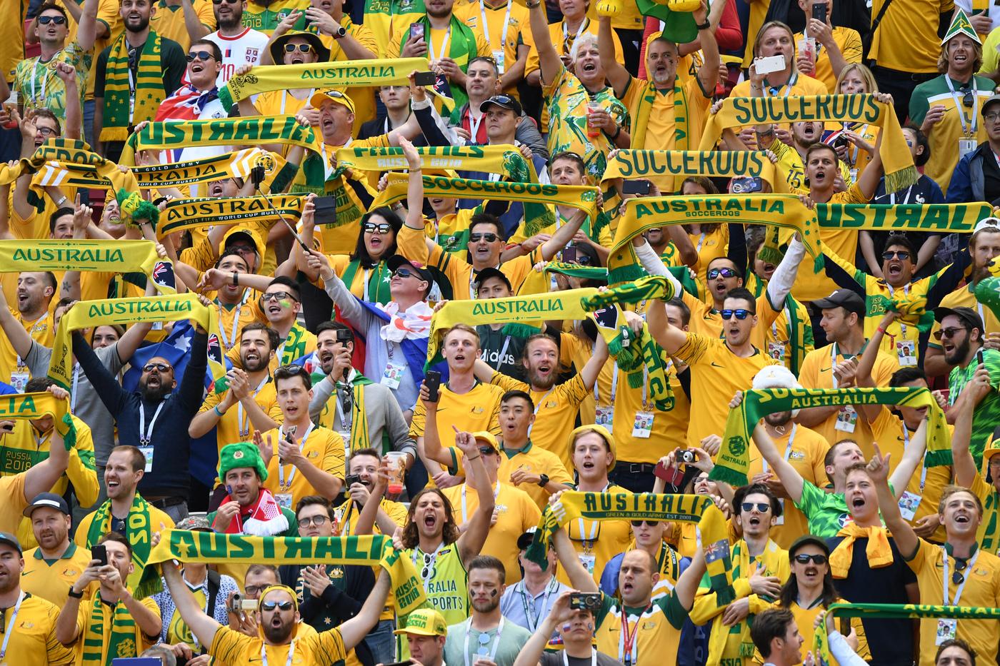 NPL South Australian, Blue Eagles-Para lunedì 18 marzo: analisi e pronostico della quarta giornata del torneo austtraliano