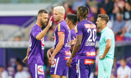 Tipico Bundesliga Austria 18 agosto: i pronostici e le quote