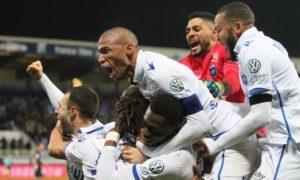 pronostici-francia-ligue-2-giornata-7-quote-news-e-variazioni