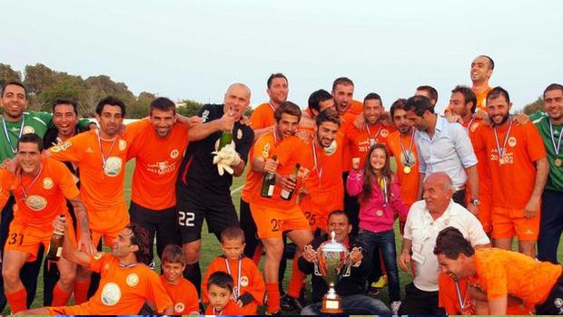 Cipro First Division, Paralimni-Doxa 4 marzo: analisi e pronostico della giornata della massima divisione calcistica cipriota