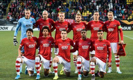 Pronostico Alkmaar-Willem II 18 gennaio: le quote di Eredivisie