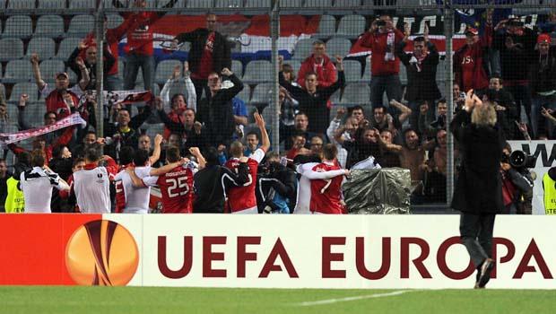 Europa League, Partizan Belgrado-Az Alkmaar pronostico: come finirà? Probabili formazioni