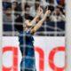 Russia Premier League pronostico, tredicesima giornata: big match tra Rostov e Zenit