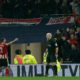 Premier League, Sheffield United-Aston Villa pronostico: momenti opposti