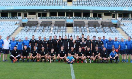 pronostici-irlanda-del-nord-nifl-premiership-giornata-5-calcio