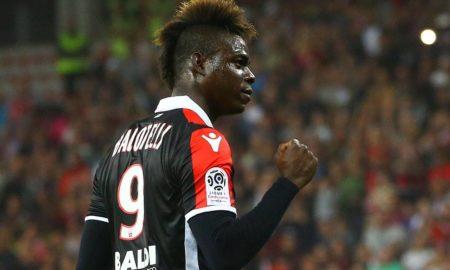 Marsiglia-Balotelli: l'ex attaccante dell'Inter resterà nel campionato francese almeno fino alla fine della stagione