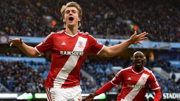 Championship, Middlesbrough-Nottingham 6 ottobre: analisi e pronostico della giornata della seconda divisione calcistica inglese