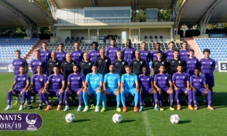 Europa League, Banants-Cukaricki 16 luglio: analisi e pronostico degli ottavi di finale delle qualificazioni di Europa League