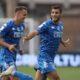 Serie B, Ascoli-Empoli: duello tra squadre rinate! Probabili formazioni, pronostico e variazioni Blab Index